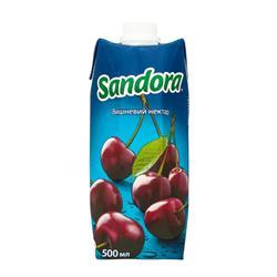 SANDORA ALBALI 0.5LT T/P