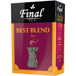 FİNAL ÇAY BEST BLEND 450QR