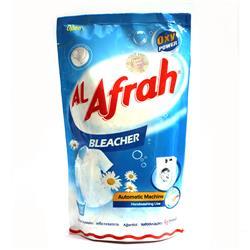 AL AFRAH PERSOL 200 QR