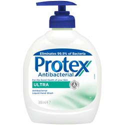 PROTEX MAYE SABUN ULTRA 300ML