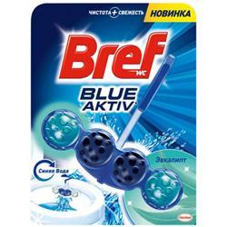 BREF BLUE AKTİV 50 QR EVKALİPT