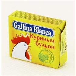 GALINA BLANCA BULYON TOYUQ...