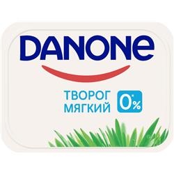 DANONE PENDİRLİ YOĞURT 0%...