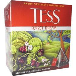 TESS FORES 1.8 QR PAKET 20ƏDƏD