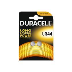 DURACELL LR44 2BL VEN