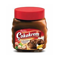 ÜLKƏR COKOKREM 350 QR ŞÜŞƏ