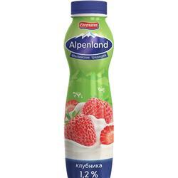 ALPENLAND PITEVOY 1.2%...
