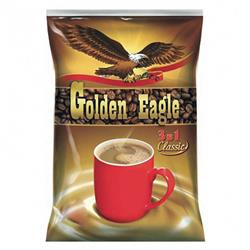 GOLDEN EAGLE KOFE 3İN1