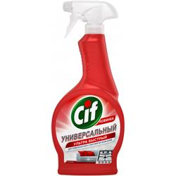 CIF UNİVERSAL SPRAY 500ML