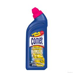 COMET GEL LİMON 450 ML