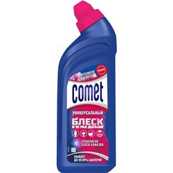 COMET GEL SPRİNG FRESH 450 ML