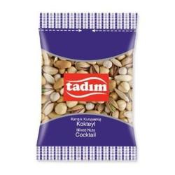 TADIM KOKTEYL 100 QR