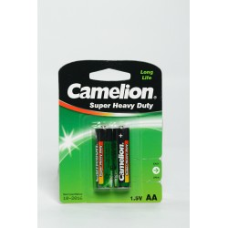CAMELİON SUPER HEAVY DUTY 4...