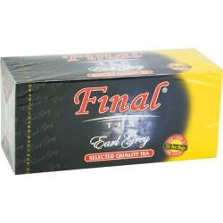 FİNAL TB EARL GREY 50 QR...