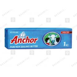 ANCHOR KEREYAGI 82,9 % 1 KG