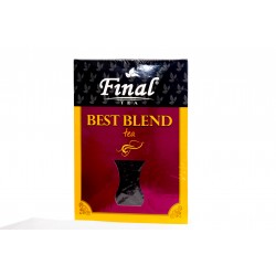 FİNAL BEST BLEND 900 QR