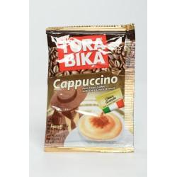 TORA BİKA KAPUÇİNO HANGER...