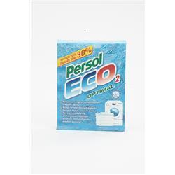 ECO PERSOL 300 QR QUTU