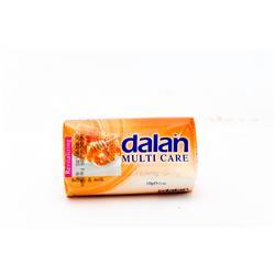 DALAN MULTİ-CARE SABUN 150GR
