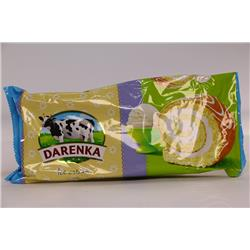 DARENKA DONDURMA 150 QR