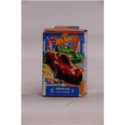 SWEET BOX HOT VİLS 10 QR