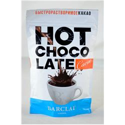 HOT CHOCO LATE CACAO 350 QR