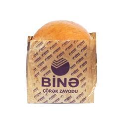 BİNƏ ZAVOD ÇÖRƏYİ 680 QR