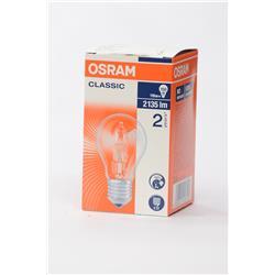 OSRAM 64548 A ECO 116W E27