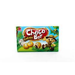 ORİON CHOCO BOY SAFARİ...
