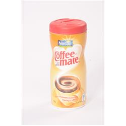 NESTLE COFFEE MATE 170 QR