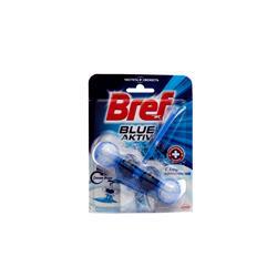 BREF BLUE AKTİV 50 QR XLOR
