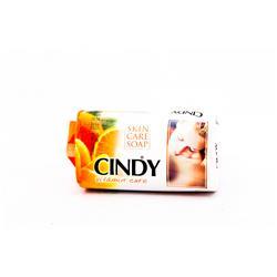 CINDY SKIN CARE SABUN 150...