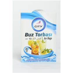 NEW CITY DONDURUCU TORBASI...