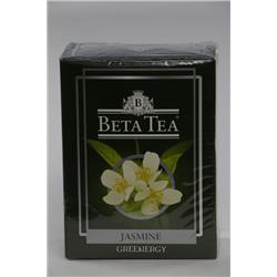 BETA ÇAY JASMINE QREEN TEA...
