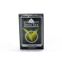 BETA ÇAY GREEN TEA 250 QR