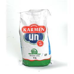 KARMEN UN 5 KQ