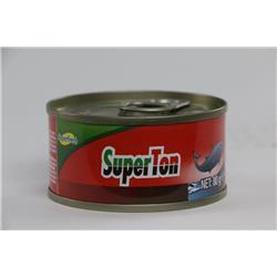 SUPERFRESH SUPERTON 75 QR