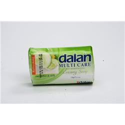 DALAN MULTİ-CARE SOAP 150 QR