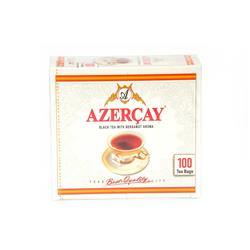 AZƏRÇAY TB 200 QR ZƏRFSİZ