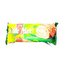 RULE MAX LİMONLU RULET 150GR