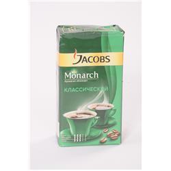 JACOBS MONARCH AROMOKSAMIT...