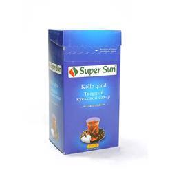 SUPER SUN KƏSMƏ ŞƏKƏR 750 QR