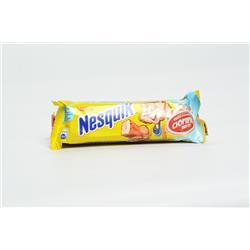 NESQUIK CHOCOLATE BAR BIG...