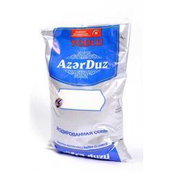 AZƏRDUZ 1.5 KQ POSET