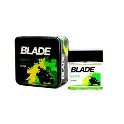 BLADE EDT RACER 100ML 6804