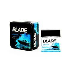 BLADE EDT COOLER 100ML 6798
