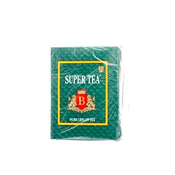 BETA SUPER TEA CEYLON TEA...