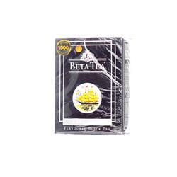 BETA EARL QREY BLACK TEA...