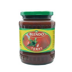 BLENDO TOMAT PASTASI 720 QR