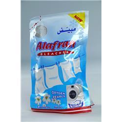 ALAFRAH PERSOL 200GR